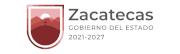 Gobierno del Estado de Zacatecas