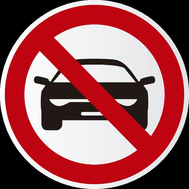 Auto Seguro